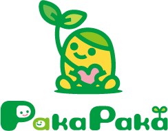 特定非営利活動法人 Paka Paka